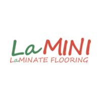 LaMini